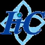header-hc-logo
